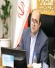 ۳۳ درصد حق بیمه تولیدی کشور در اختیار بیمه ایران است