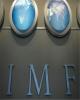 زنگ خطر امنیتی برای اقتصاد کشور