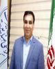 افزایش تقاضا برای سرمایه گذاری در حوزه گردشگری استان