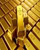 طلا در سراشیبی کاهش قیمت