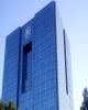 انتشار رمز ارز در انحصار بانک مرکزی است