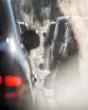 مرگ سالانه 35 هزار ایرانی بر اثر آلودگی هوا/ خودروسازان متهمان ردیف اول