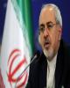 دلار از ۳۰ درصد مبادلات ایران و ترکیه حذف شد