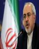 حذف دلار از ۳۰ درصد مبادلات ایران و ترکیه/لازم باشد آمریکا را با مذاکره سر جایش مینشانیم