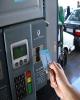 تا پایان تیر یک بار با کارت سوخت خودتان بنزین بزنید