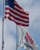 ۲ هفته دیگر آمریکا به هواوی تجهیزات می فروشد