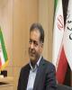 گزارش اقدامات بانک قرض الحسنه مهر ایران طی سال ۱۳۹۷ در مجمع عمومی