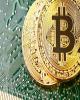 مجوزی برای انتشار رمزارز از سوی بانک مرکزی صادر نشده است