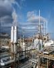 سهام دولت در پالایشگاه نفت شیراز فردا عرضه میشود