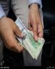 تلاشهای ایران برای مهار نرخ ارز مؤثر بوده است