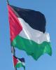 خسارت ۲۷۰ میلیون دلاری فلسطینیان در پی ایست بازرسیهای صهیونیستها