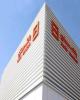 تدابیر بانک مسکن برای شتاب بخشی به روند پرداخت تسهیلات مسکن مهر