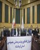 تخصیص ۲۱ هزار میلیارد ریال تسهیلات به طرحهای استان کرمانشاه