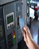 بازیابی رمز کارت سوخت را چگونه انجام دهیم؟