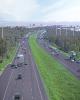 روسیه ۲۰۰۰ کیلومتر آزادراه برای اتصال چین به اروپا میسازد