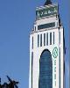 تسهیلات۶۰میلیاردریالی بانک توسعه صادرات برای شرکت شیر پگاه لرستان