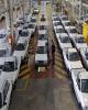 شروط بیمه ایران برای خودروهای سایپا