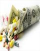 چرا برخی داروهای وارداتی به چرخه توزیع وارد نشدند؟