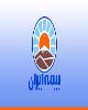 افتتاح هفتمین شعبه کارگزاری بورس بیمه ایران در شیراز