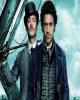 «شرلوک هلمز ۳» کارگردانش را شناخت/ دکستر فلچر جایگزین گای ریچی شد