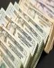 دلار به کانال ۱۱,۰۰۰ تومان برگشت