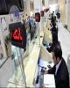 حسابهای دولتی شرکتهای ۲ وزارتخانه مسدود میشود
