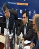 شتاب دهندههای صادراتی در مناطق آزاد تاسیس میشوند