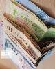 کاهش قیمت رسمی دلار
