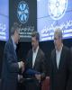 اتاق تهران و بانک صادرات تفاهمنامه همکاری امضا کردند