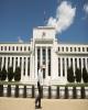 اعتراف آمریکا به نقش جنگ تجاری در کاهش رشد اقتصادی این کشور
