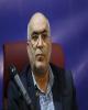 تسریع در ایجاد دادسراهای مالیاتی در تهران و استانها