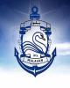 بیانیه رسمی باشگاه ملوان انزلی در خصوص واگذاری مالکیت این باشگاه