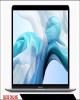 """اپل """"MacBook Pro""""  و """"MacBook Air"""" را برای دانش آموزان ارتقا می دهد"""