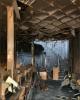 تکذیب آتش سوزی صرافی بانک صادرات