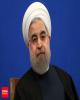 ایران مصمم به بازگذاشتن همه مسیرها برای حفظ برجام است/ راهکارهای چند ماهه برای توقف فعالیت های ایران قابل قبول نیست/ مکرون: اقدامات اروپا برای اجرای اینستکس تسریع شده است