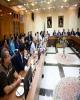 60 پرونده فعالان اقتصادی اصفهان روی میز بررسی