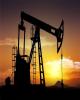 بهای نفت 2 درصد افزایش یافت