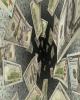 بدهی جهان از ۲۴۶ هزار میلیارد دلار گذشت
