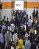 هوشمند سازی اقتصاد از نیازهای اساسی ایران است
