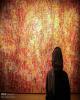 رونق «اقتصاد هنر» رونق «هنر» نیست/برنده حراج میلیاردی تهران کیست؟