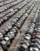 وزیر صمت امشب از بازار خودرو میگوید