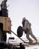 رهبران پوپولیست آمریکا و پاکستان پایان جنگ افغانستان را رقم میزنند؟
