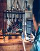 پیدا و پنهان سیاستگذاری دولت برای ارزهای دیجیتال