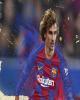«گریزمان» سومین خرید گرانقیمت تاریخ بارسلونا