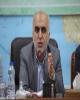 سفر مدیرکل سازمان توسعه صنعتی ملل متحد (یونیدو) به ایران