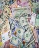 اثر دوگانه کاهش نرخ ارز بر معاملات بازار سرمایه