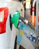 ۲۲ روز تا اتمام قاچاق بنزین