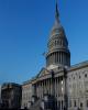 موافقت کنگره با افزایش سطح دستمزدها در آمریکا