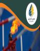 معامله ۱۰۶ هزار تنی در بورس انرژی