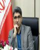 ایجاد گفتگوی توسعه؛ نیاز جدی استان کرمانشاه